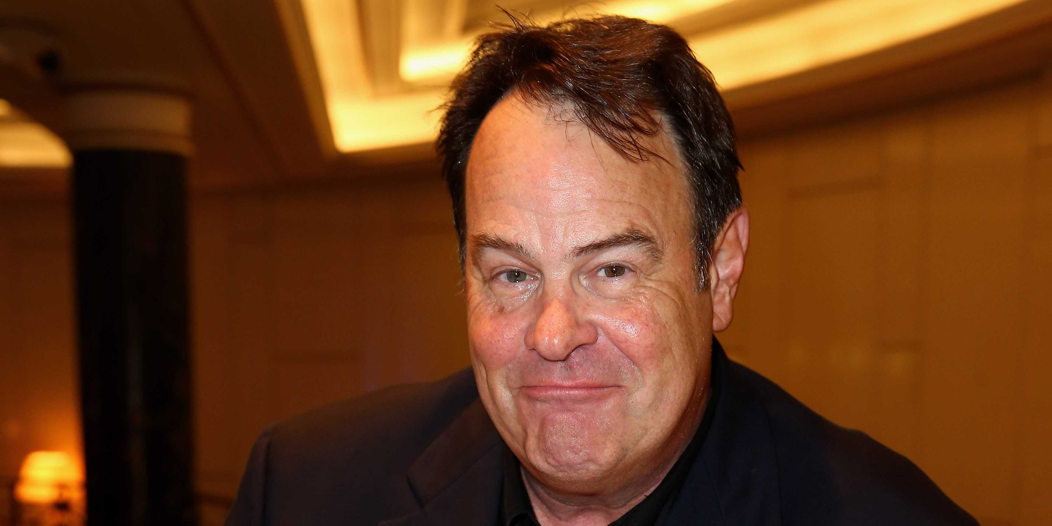 Dan Aykroyd Full hd wallpapers