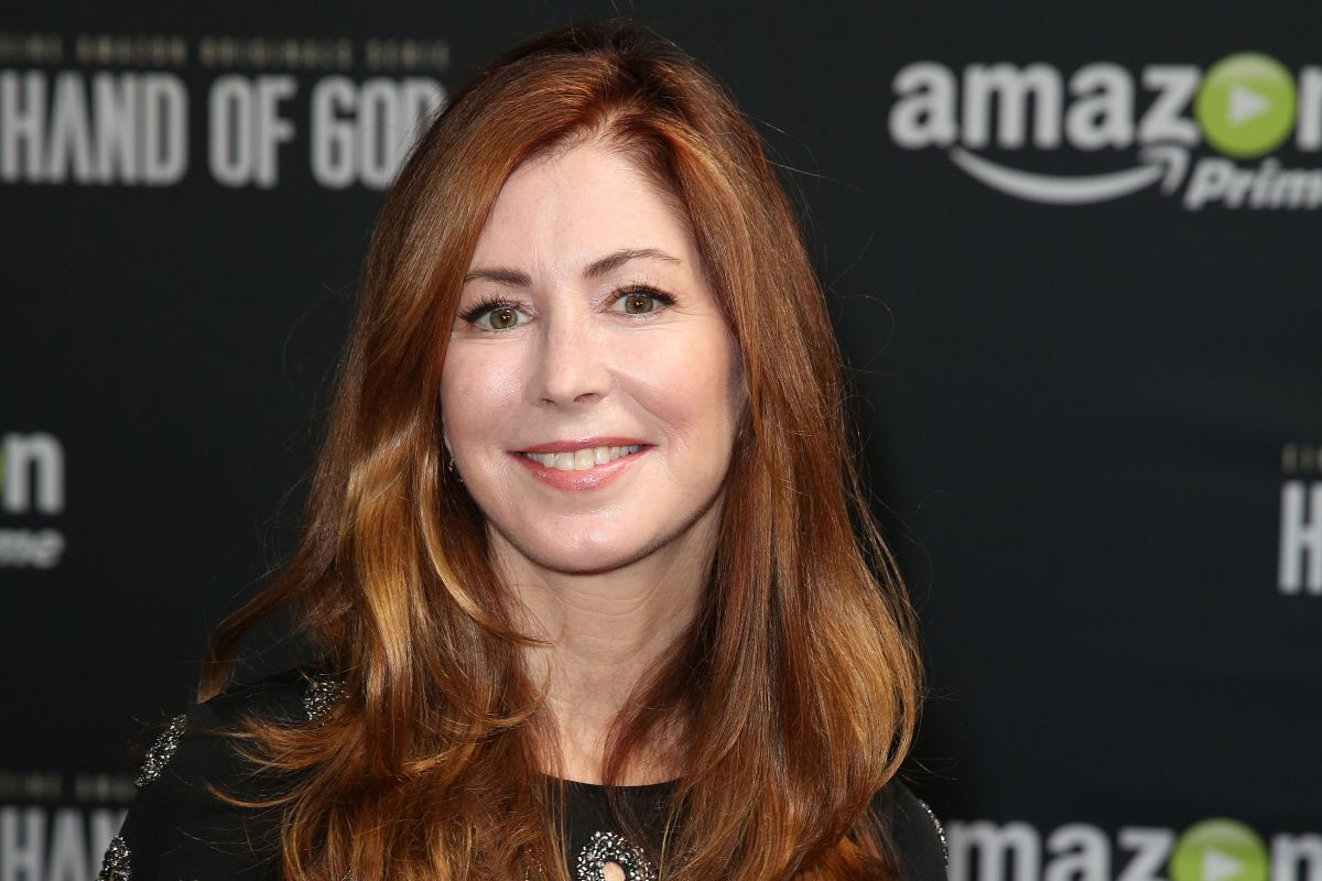 Dana Delany Full hd wallpapers
