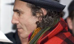 Daniel Day-Lewis Full hd wallpapers