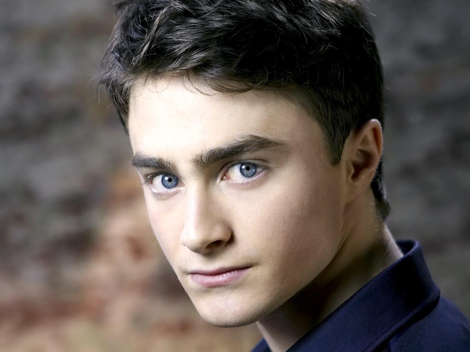 Daniel Radcliffe Full hd wallpapers