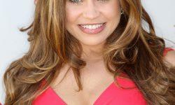 Danielle Fishel For mobile