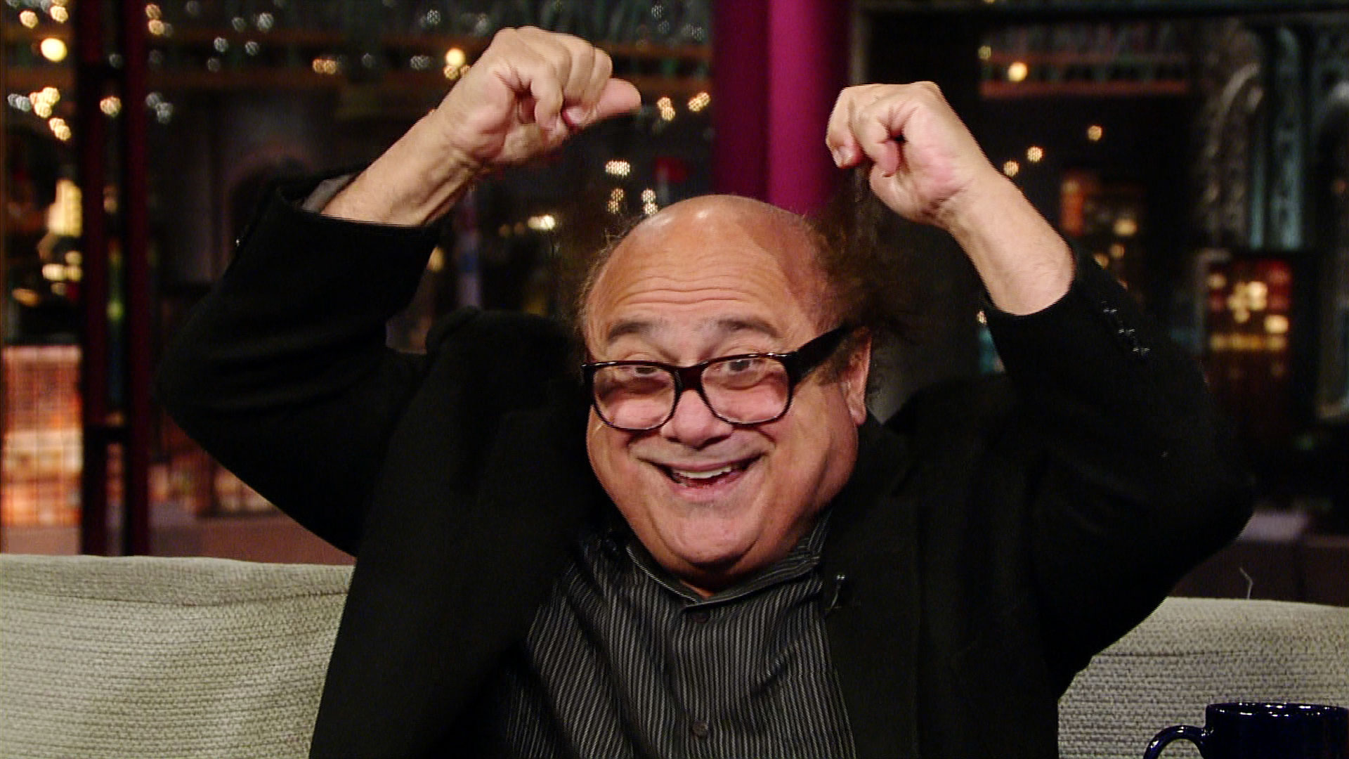 Danny Devito Full hd wallpapers