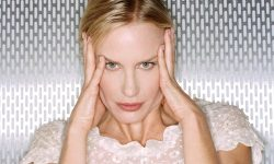 Daryl Hannah Full hd wallpapers