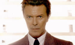 David Bowie Full hd wallpapers