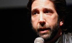 David Schwimmer Full hd wallpapers
