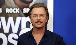 David Spade Full hd wallpapers
