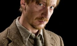 David Thewlis Full hd wallpapers