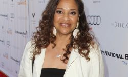 Debbie Allen Full hd wallpapers