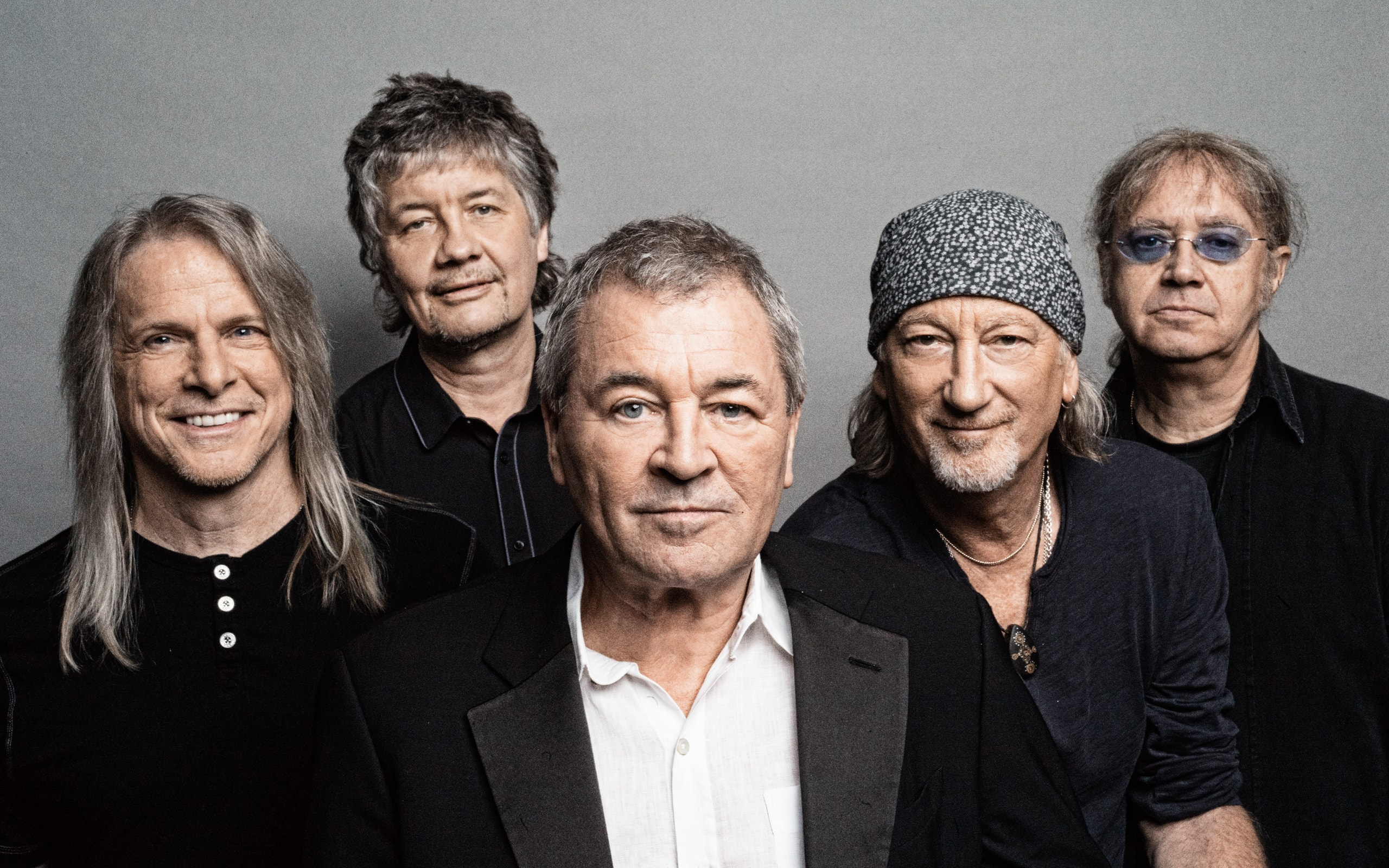 Deep Purple HD pictures
