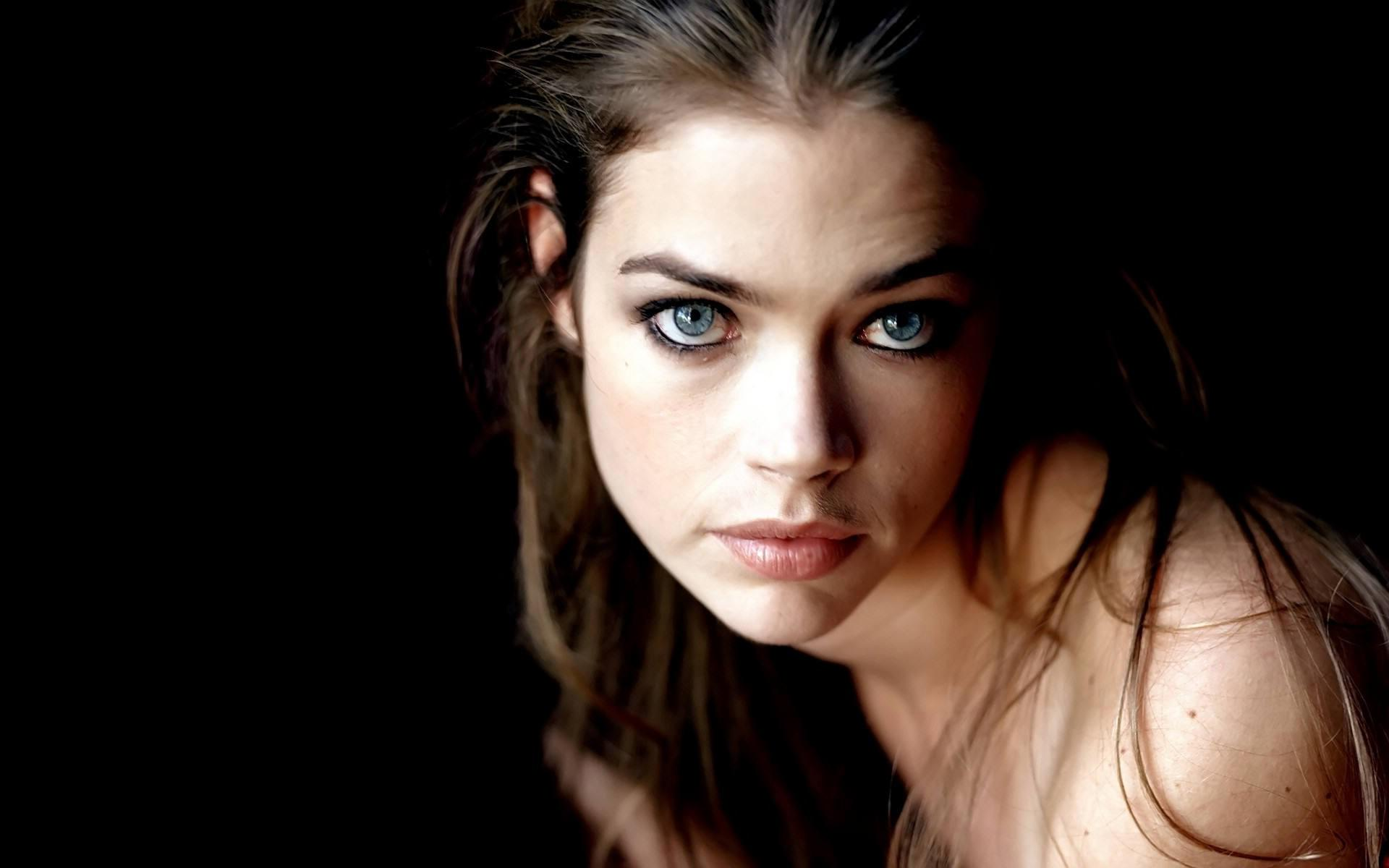 Denise Richards Full hd wallpapers