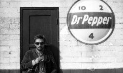 Dennis Hopper Full hd wallpapers