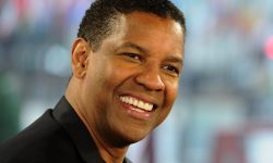 Denzel Washington Full hd wallpapers