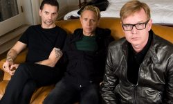 Depeche Mode Full hd wallpapers