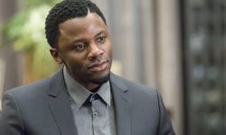 Derek Luke Full hd wallpapers
