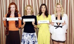 Desperate Housewives full hd wallpapers