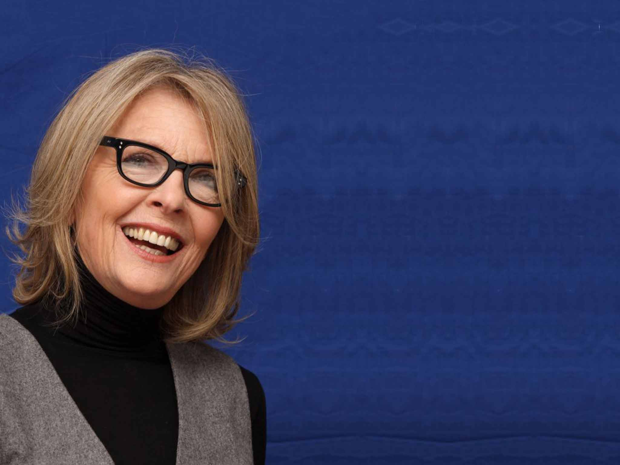 Diane Keaton Full hd wallpapers
