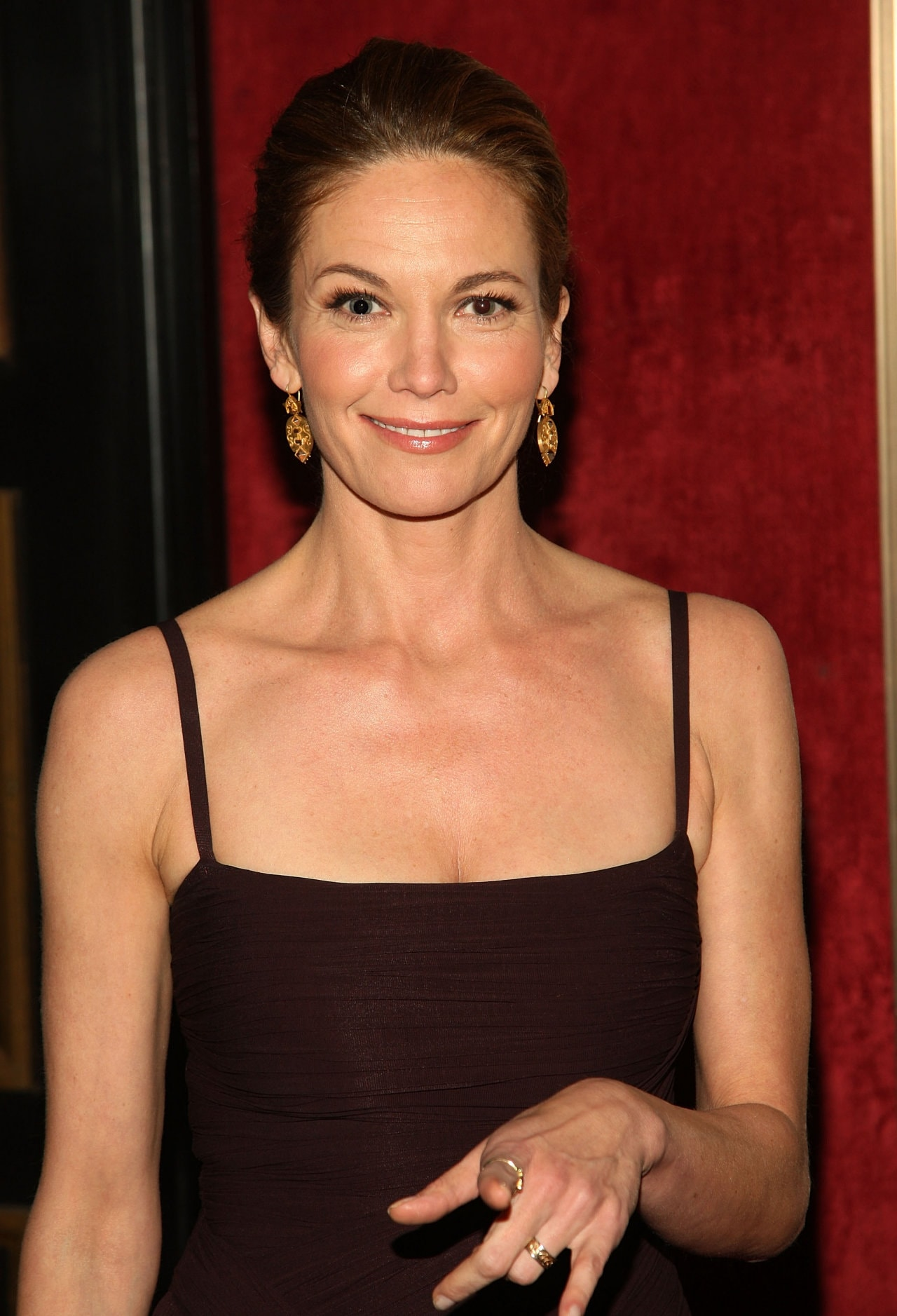 Diane Lane Full hd wallpapers