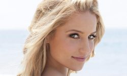 Dianna Agron Full hd wallpapers