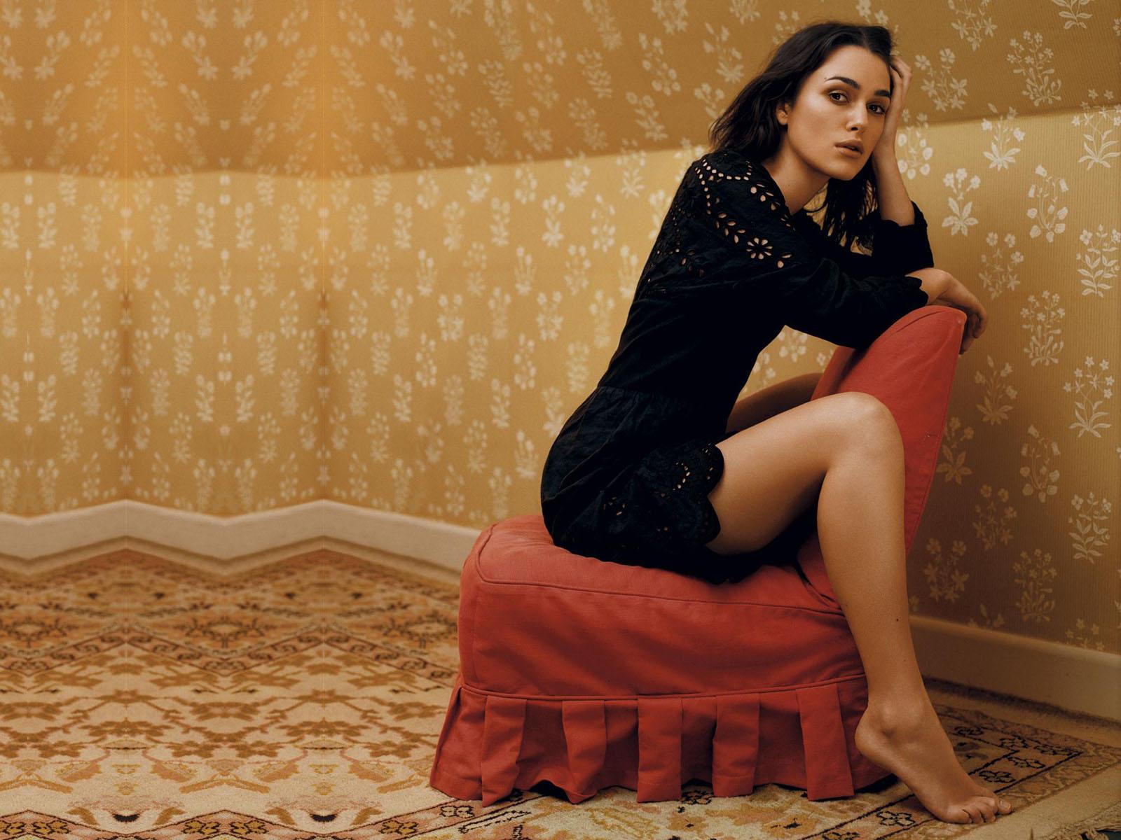 Diora Baird Full hd wallpapers