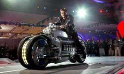Dodge Tomahawk Full hd wallpapers