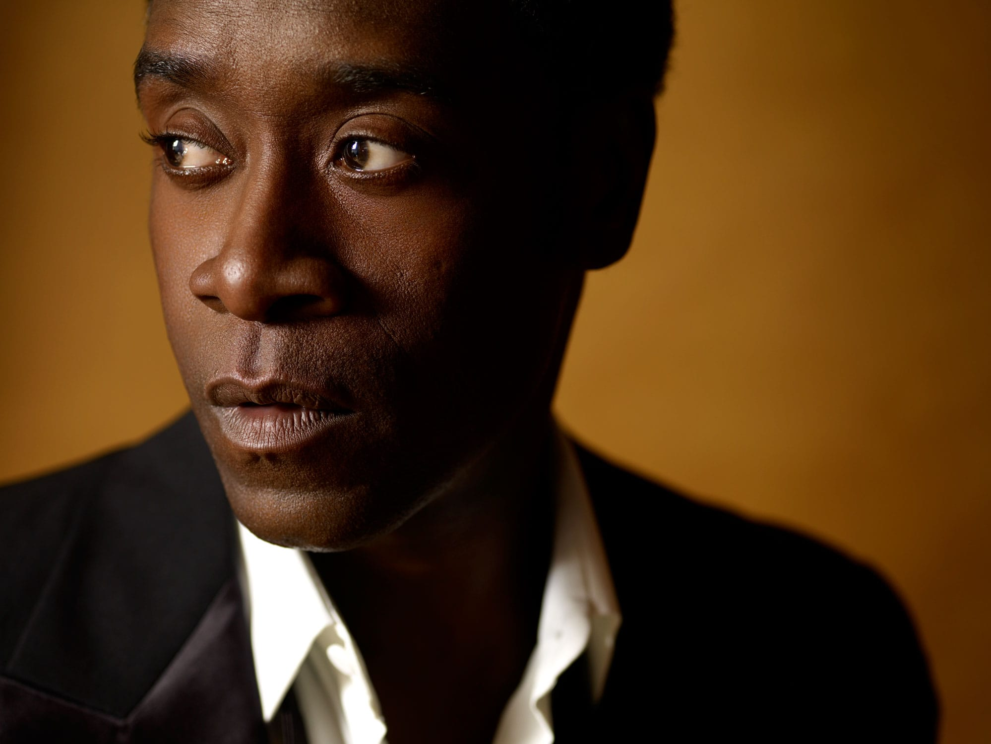 Don Cheadle Full hd wallpapers