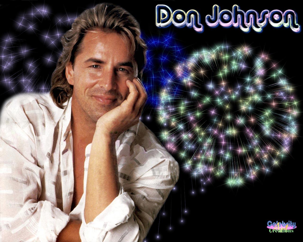 Don Johnson Full hd wallpapers