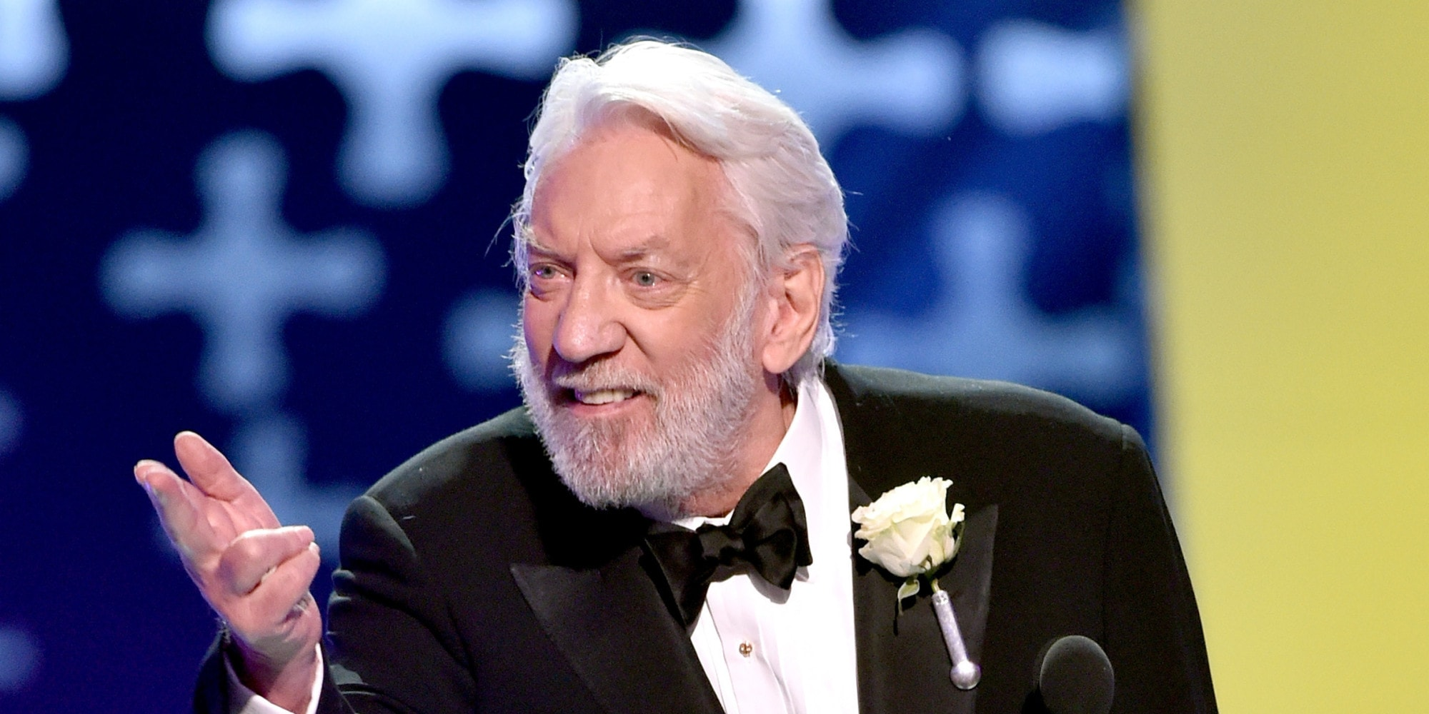 Donald Sutherland Full hd wallpapers