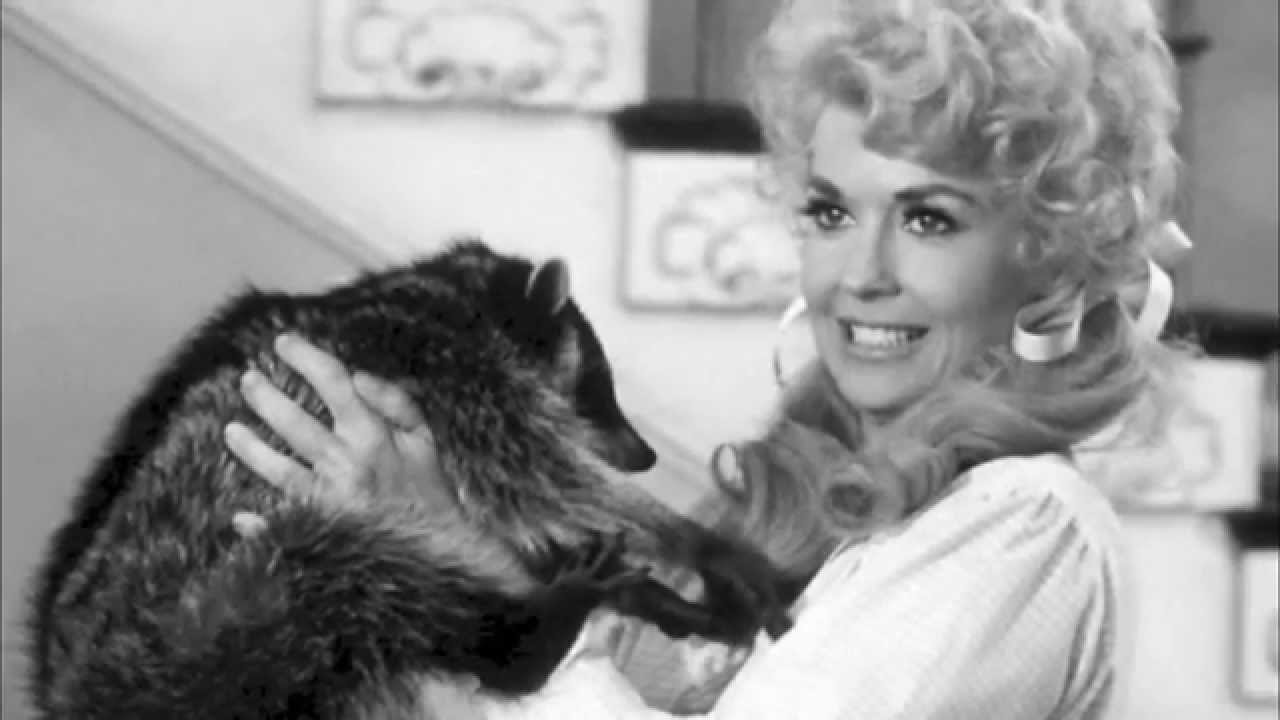 Donna Douglas Full hd wallpapers