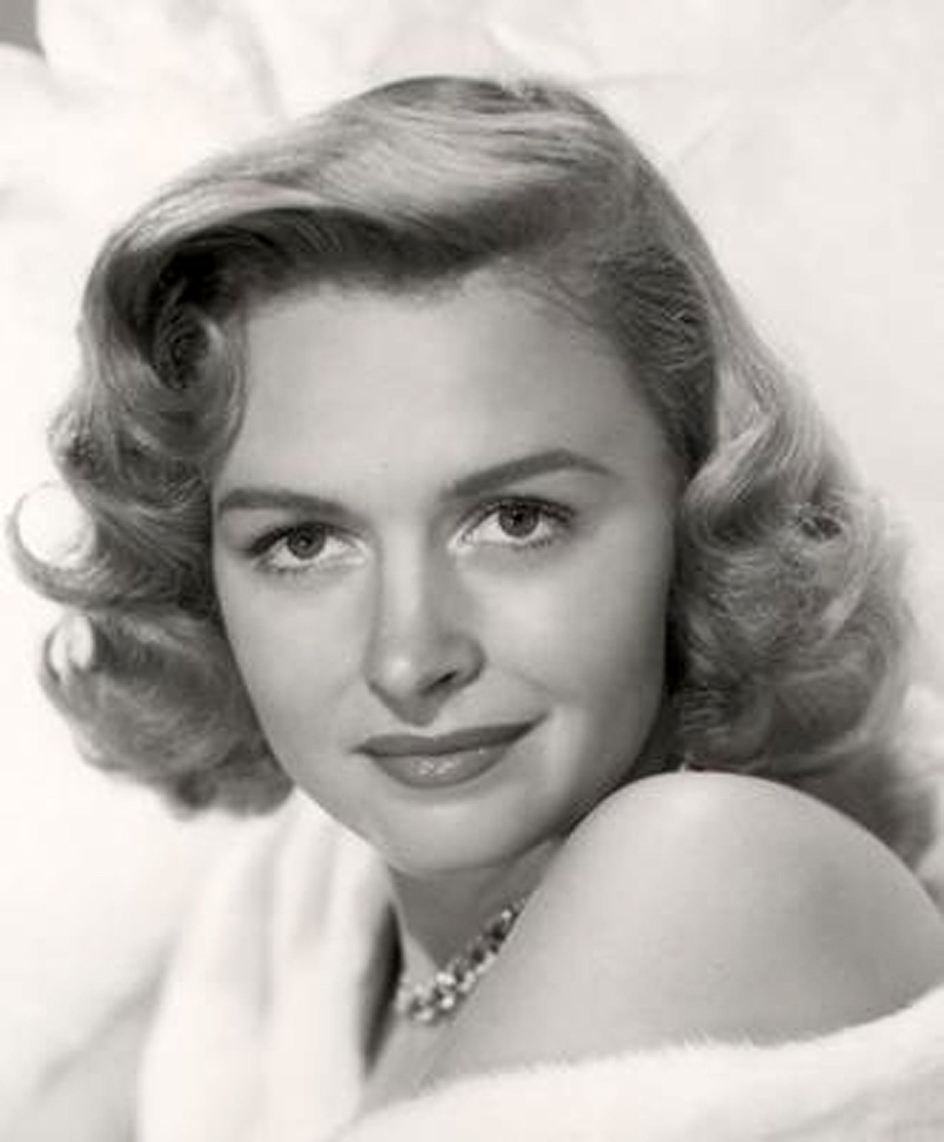 Donna Reed Full hd wallpapers