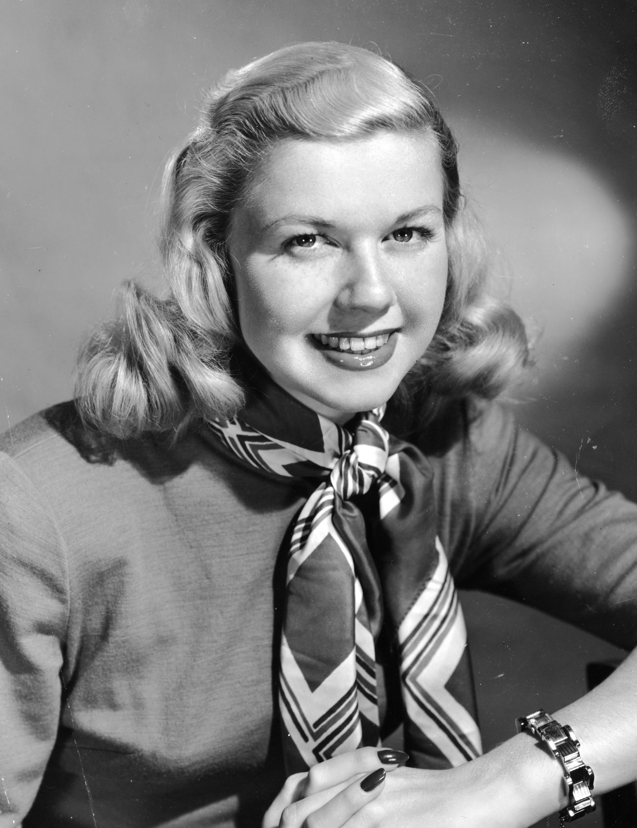 Doris Day HD pictures