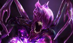 Dota2 : Bane for mobile