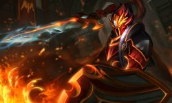 Dota2 : Dragon Knight full hd wallpapers