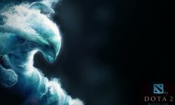 Dota2 : Morphling full hd wallpapers