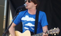 Drake Bell Full hd wallpapers