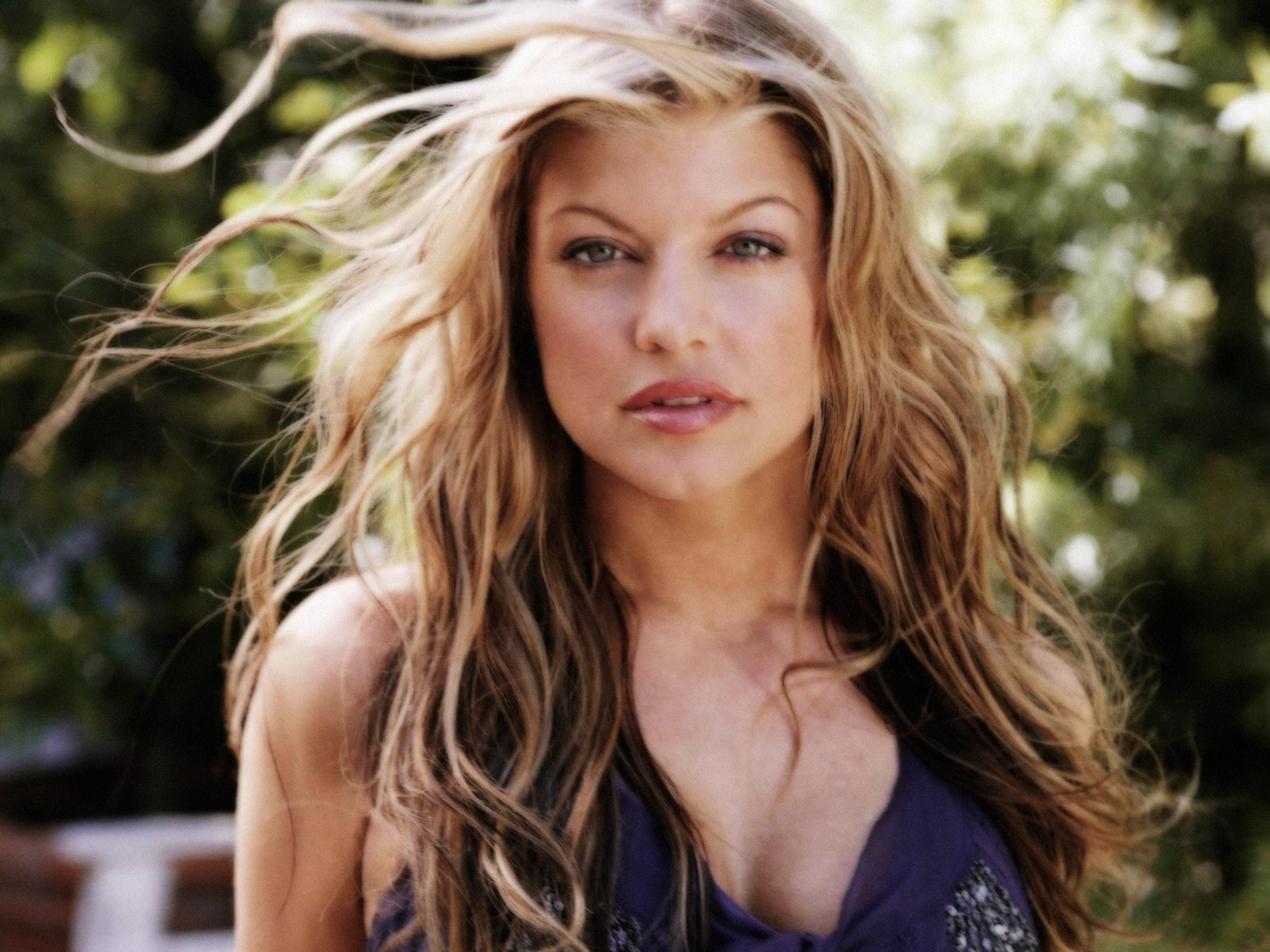 Drea De Matteo Full hd wallpapers