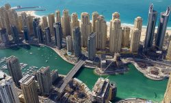 Dubai full hd wallpapers