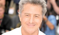 Dustin Hoffman Full hd wallpapers