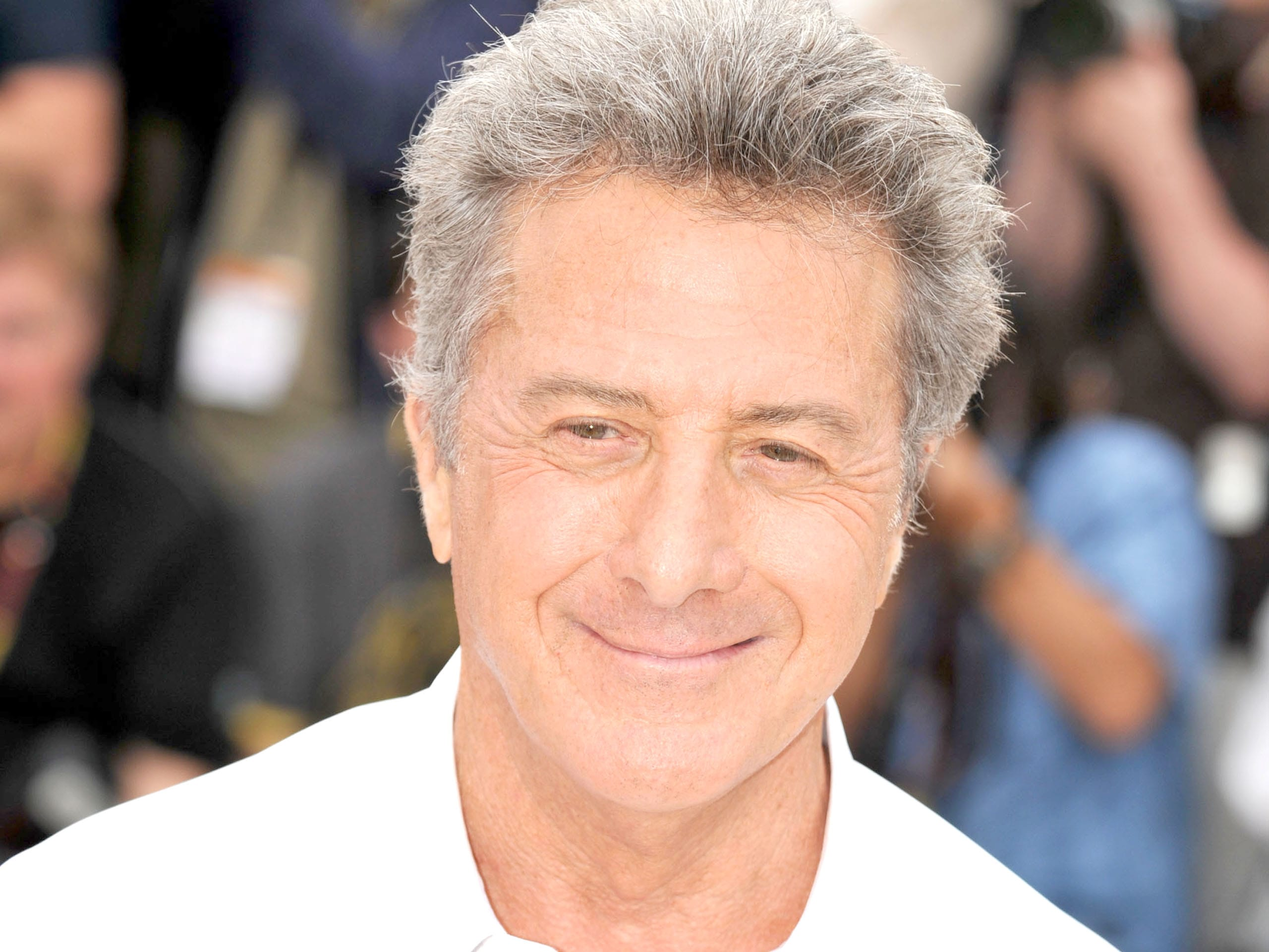 Dustin Hoffman Full hd wallpapers
