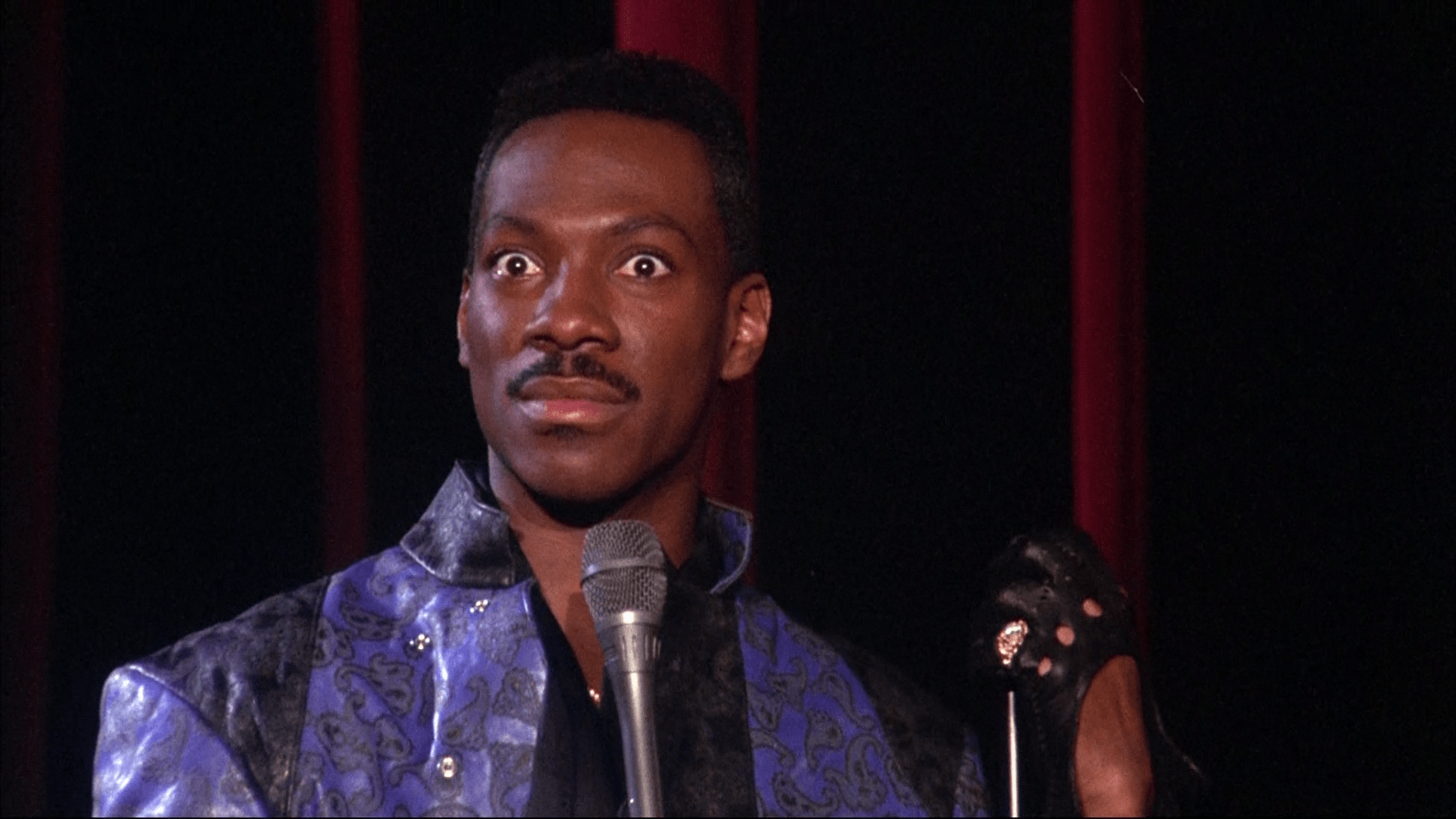 Eddie Murphy Full hd wallpapers