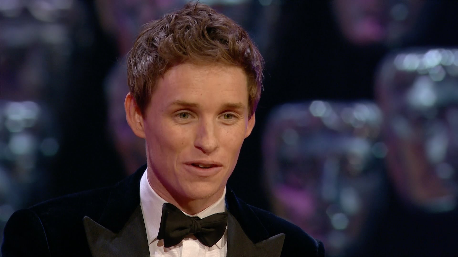 Eddie Redmayne Full hd wallpapers
