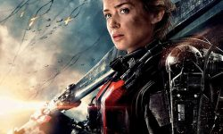 Edge Of Tomorrow full hd wallpapers
