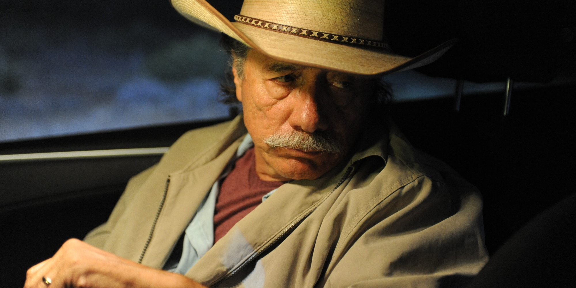 Edward James Olmos Full hd wallpapers