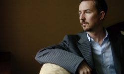 Edward Norton Full hd wallpapers