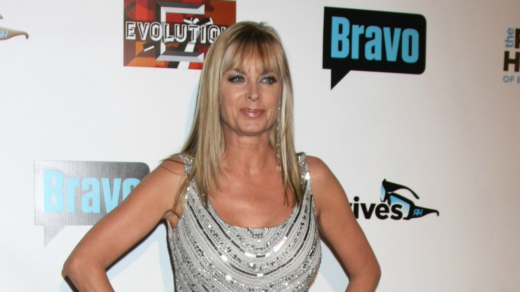 Eileen Davidson Full hd wallpapers