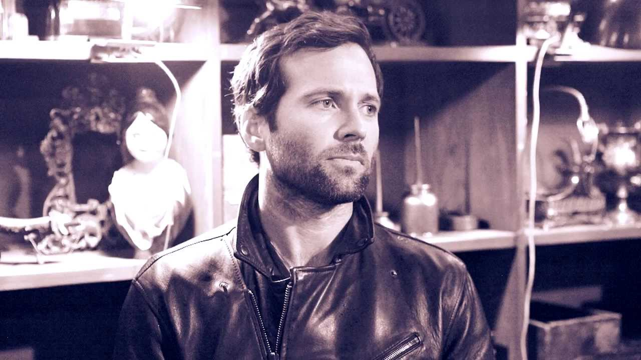 Eion Bailey Full hd wallpapers