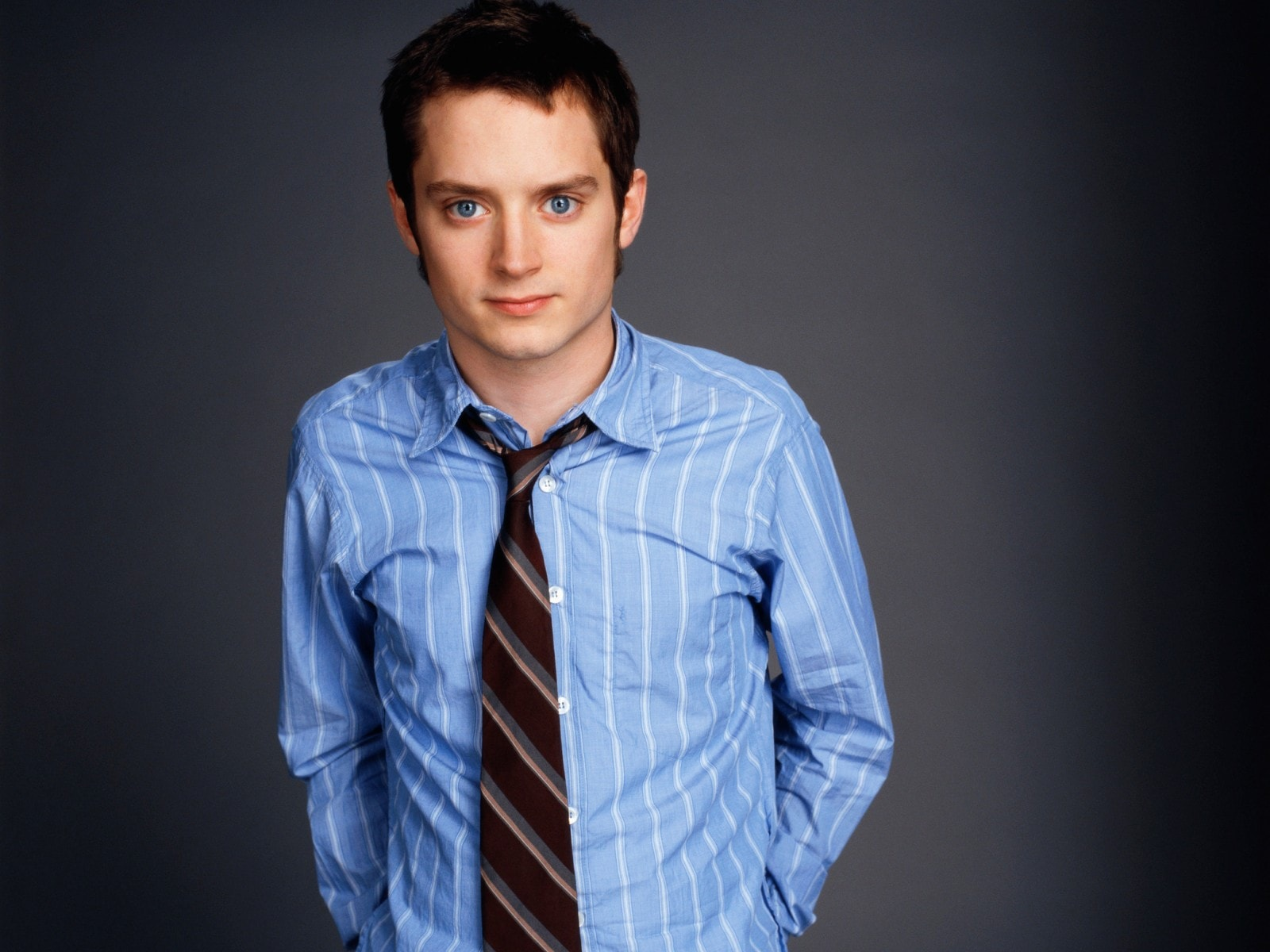 Elijah Wood Full hd wallpapers