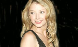 Elisabeth Harnois Full hd wallpapers