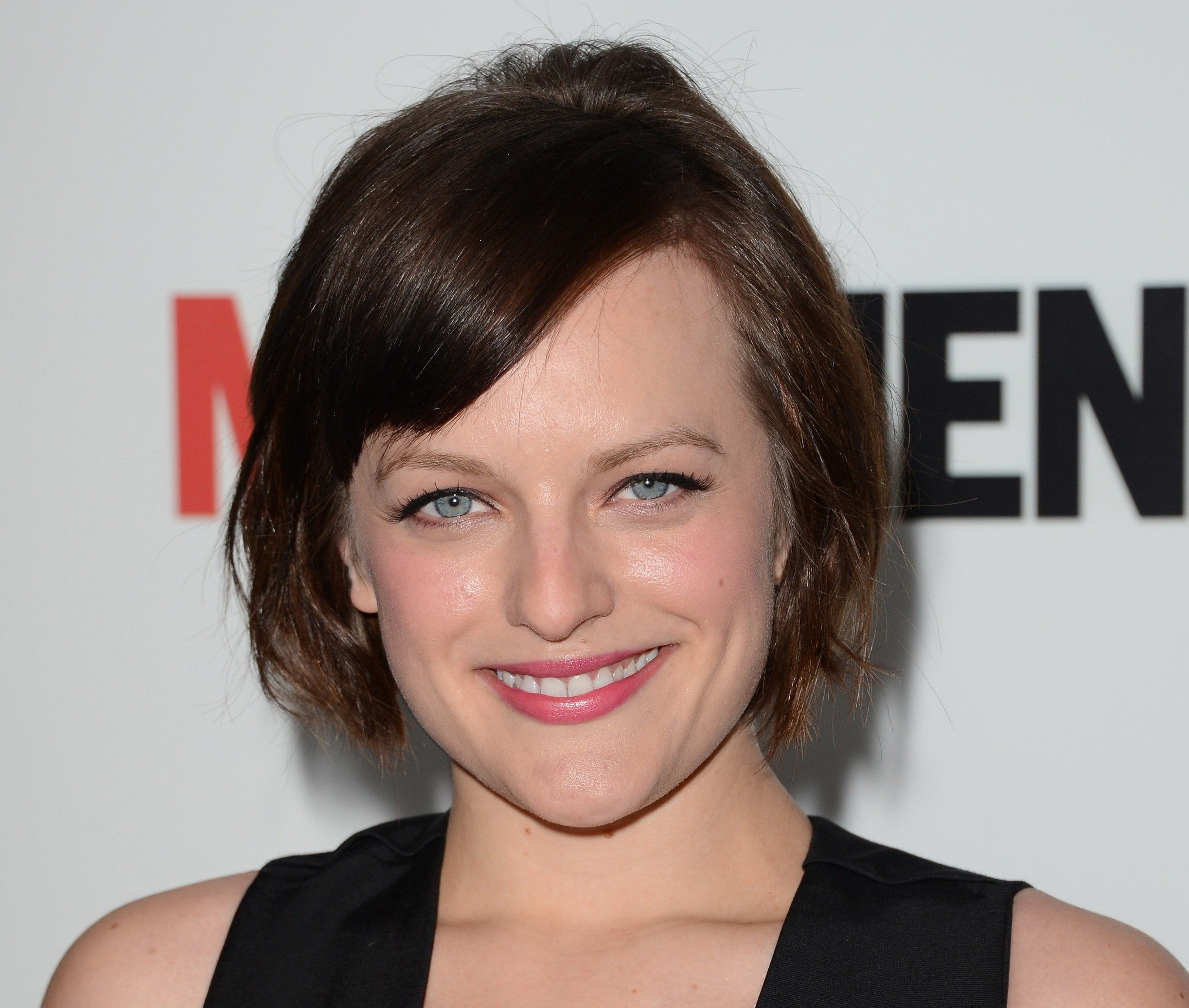 Elisabeth Moss Full hd wallpapersElisabeth Moss Full hd wallpapers