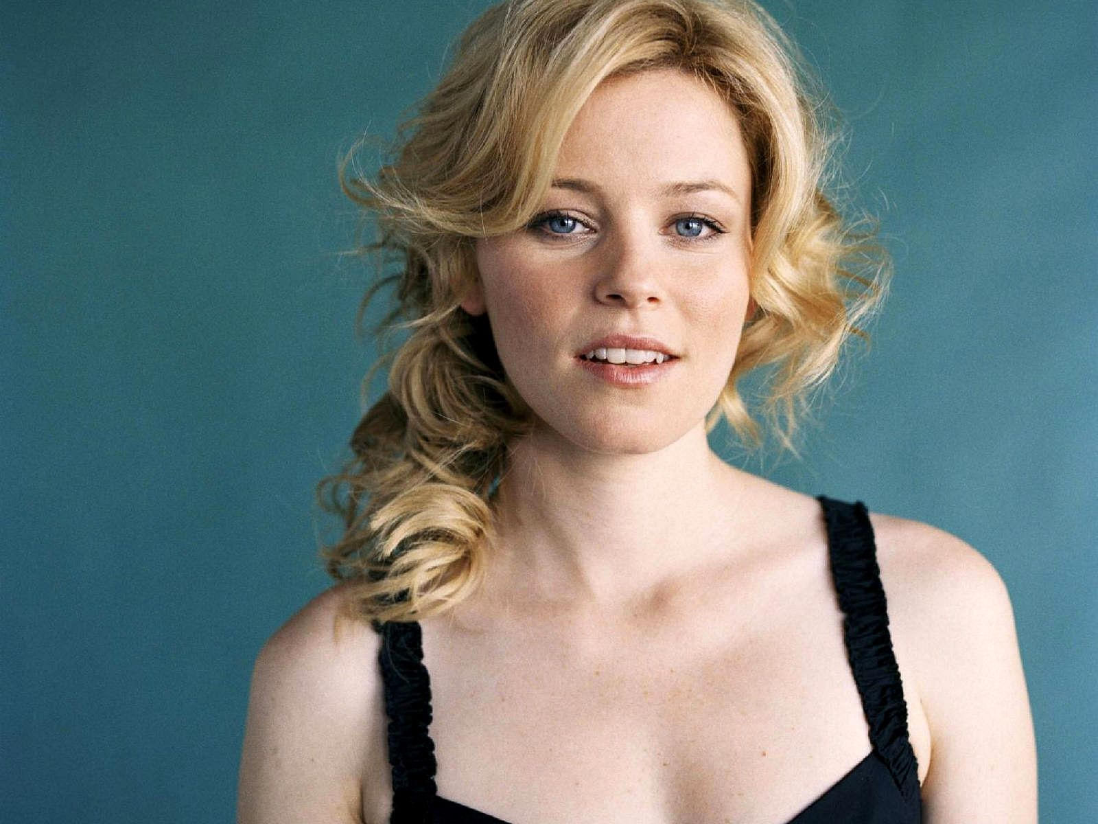 Elizabeth Banks Full hd wallpapers