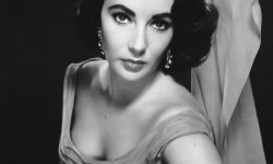 Elizabeth Taylor Full hd wallpapers